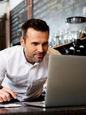 safeguard-business-owner